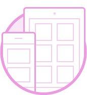 Website Development and Hosting