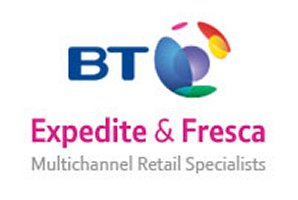BT Expedite, Fresca, Mercatus support and migration