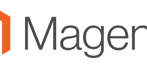 Magento 1.x retirement – less than 15 months away