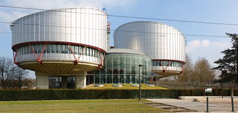 ECHR ruling – Employers monitoring and reading your work email