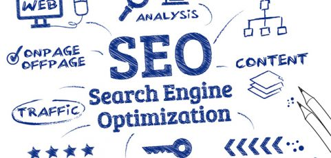 SEO Strategy: Targeted Marketing (and how to avoid losing all your customers)