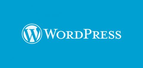 Keeping up with WordPress Maintenance