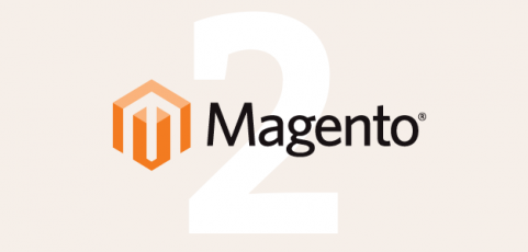 Keep up with Magento 1.x and 2.x Maintenance
